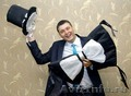 Видеосъёмка свадеб, фотосъёмка в Пензе-Виталий Родионов-фотограф, видеооператор, Объявление #178155