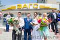 Свадьба в Пензе-видеооператор, фотограф на свадьбу:
