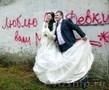 Видеооператор и фотограф на Свадьбу в Пензе-
