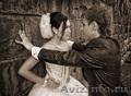 В Пензе на свадьбу- Тамада,  Видеооператор,  Фотограф- Свадьба в Пензе