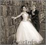 Свадьба В Пензе-Видеооператор,Фотограф,Тамада., Объявление #172393