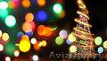 Новогодний утренник в дет сад ,  Full hd видеосъёмка утренников,  видеооператор