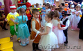 Утренники,выпускные,юбилеи,свадьбы,фото,видео,оператор в Пензе, Объявление #1593488