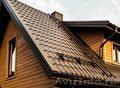Монтаж крыши Пенза и пригород под ключ