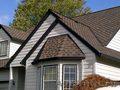 Монтаж крыши Пенза и пригород под ключ - Изображение #3, Объявление #1593233