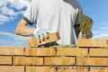 Услуги бригады каменщиков Пензы,  постройка дома