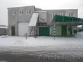Продам нежилое помещение по ул. Крымская 7