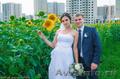 Свадьбы,утренники,выпускные в Пензе,видеооператор,фотограф,фото, Объявление #1611375