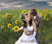 На новогодний утренник, свадьбы,выпускной,качественное фото,видео - Изображение #6, Объявление #1615659