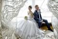 Фото- Видеосъёмка утренников в школах и садах,  выпускные,  свадьбы,  юбилеи