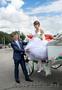 На утренник, свадьбы, выпускной, юбилей-качественное видео+фото в Пензе - Изображение #2, Объявление #1617875