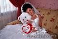 Видео-фото 2 в 1 на свадьбу, юбилей, выпускной, утренник, 1 сентября - Изображение #9, Объявление #211468