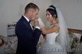 Видео-фото 2 в 1 на свадьбу, юбилей, выпускной, утренник, 1 сентября - Изображение #6, Объявление #211468