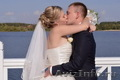 Видео-фото 2 в 1 на свадьбу,  юбилей,  выпускной,  1 сентября. Недорого