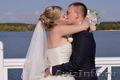 Видео-фото 2 в 1 на свадьбу, юбилей, выпускной, утренник, 1 сентября - Изображение #7, Объявление #211468