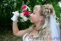 Видео-фото 2 в 1 на свадьбу, юбилей, выпускной, утренник, 1 сентября - Изображение #8, Объявление #211468