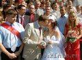 Видеооператор - фотограф 2в1 на свадьбу, юбилей, утренник, тамада, диджей