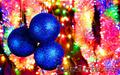Видеооператор на новогодний утренник,фото-съёмка новогодних,выпускных утренников - Изображение #4, Объявление #1636498