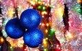 ВИдеооператор на новогодний утренник, фото съёмка новогодних, выпускных утренников