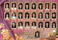 На утренник,свадьбу,выпускной,юбилей - видео+фото по супер цене - Изображение #10, Объявление #164460