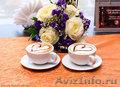 Видео и фото на свадьбу,утренники,юбилеи,утренник :выпускные,1 сентября,фотограф - Изображение #5, Объявление #1617534