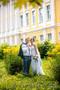 Видео и фото на свадьбу,утренники,юбилеи,утренник :выпускные,1 сентября,фотограф - Изображение #8, Объявление #1617534
