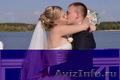 Утренник,выпускной,свадьба,юбилей.видео,фото не дорого. - Изображение #7, Объявление #52931