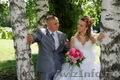 Утренник,свадьбу,выпускной,юбилей снимет видеограф-фотограф - Изображение #9, Объявление #164426