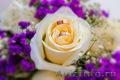 Видео и фото на свадьбу,утренники,юбилеи,утренник :выпускные,1 сентября,фотограф - Изображение #3, Объявление #1617534