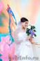 Видео и фото на свадьбу,утренники,юбилеи,утренник :выпускные,1 сентября,фотограф - Изображение #10, Объявление #1617534