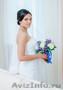 Видео и фото на свадьбу,утренники,юбилеи,утренник :выпускные,1 сентября,фотограф - Изображение #9, Объявление #1617534