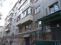 Сдам 1-комн. квартиру по ул. Красная 9 - Изображение #5, Объявление #1645725