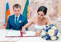 Видео-фото 2 в 1 на свадьбу,  юбилей,  выпускной утренник, 1 сентября