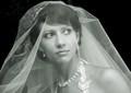 Видеооператор-фотограф,видео- фотосъёмка свадеб,выпускных,диджей,тамада, Объявление #1667502