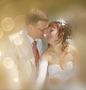 Тамада, диджей видеограф(видеооператор) на свадьбу, выпускной, фотограф в Пензе