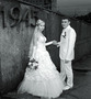 Утренник, свадьбу, выпускной, юбилей,фотограф-видеооператор(видеограф) - Изображение #2, Объявление #1667905