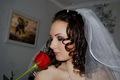 Видео-фото свадеб, юбилеев, банкетов,  утренников, выпускного - Изображение #7, Объявление #128968