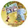 На новогодний утренник видео недорого, фото в новогодней рамке недорого. - Изображение #5, Объявление #1669217