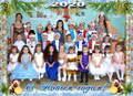 Видеограф фотограф на новогодний утренник в детском саду недорого.