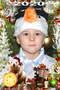Видеограф фотограф на новогодний утренник в детском саду недорого. - Изображение #2, Объявление #1669221