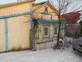 Продам дом по пр-д Гончарова 79